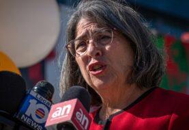 Miami aprueba plan de 90 millones para combatir el crimen