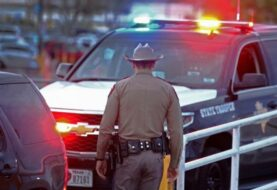 Otro tiroteo en Miami deja tres muertos