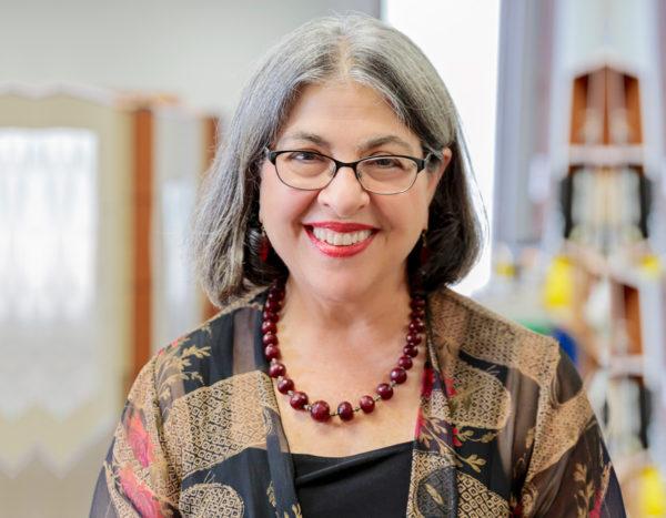 """Alcaldesa Levine: """"Espero que la Comisión apruebe Plan de Paz"""""""
