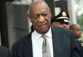 Bill Cosby sale de prisión tras anular un tribunal su condena