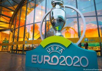 Todo sobre la Eurocopa que necesitas saber