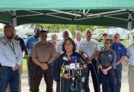 Miami-Dade, entre la esperanza y la desesperación