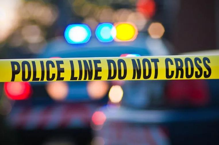 Mujer en Miami Beach es atropellada dos veces