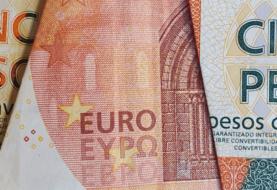 Sepa el porqué no hay euros en Miami