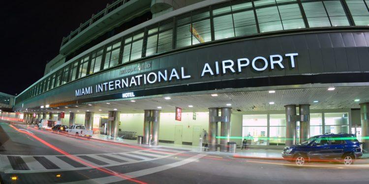 Aeropuertos de Asunción y Miami se alían