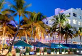 Hotel en Miami Beach venderá alcohol hasta las 5:00 a.m.