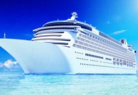 Industria de cruceros celebra su primera cumbre pospandemia
