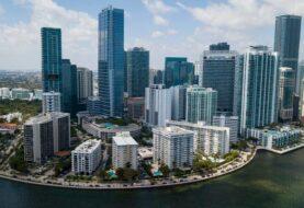 Boom de bienes raices en Miami ¿hora de vender?
