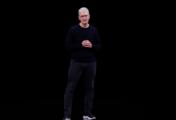 Apple ficha a un exdirectivo de BMW para su vehículo eléctrico