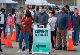 Florida deja de dar el número de casos diarios de covid-19