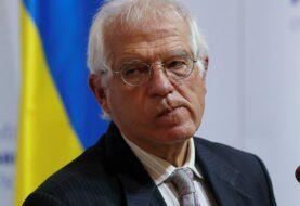 UE enviará a Venezuela misión técnica para evaluar elecciones