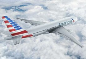American Airlines vuelve a volar desde Madrid a Miami