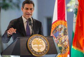 """Miami acoge conferencia sobre """"regímenes totalitarios"""""""