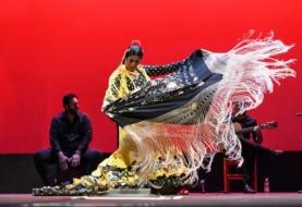 España celebra en Miami reapertura de turismo