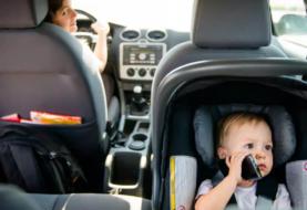 Florida quiere poner fin a las muertes de niños olvidados en vehículos