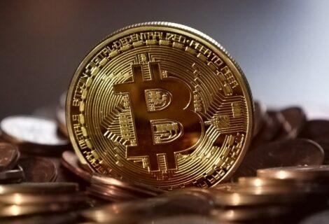 Miami será la sede mundial del Bitcoin 2021