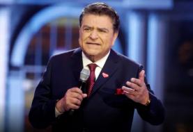"""""""Don Francisco"""" vende su casa en Miami por 24 MM de dólares"""