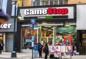 GameStop y la Bolsa de Nueva York