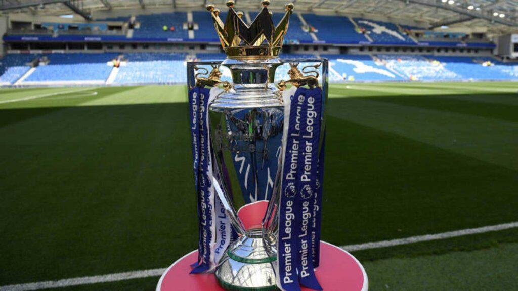 Un futbolista del Everton detenido por presuntos delitos sexuales de menores