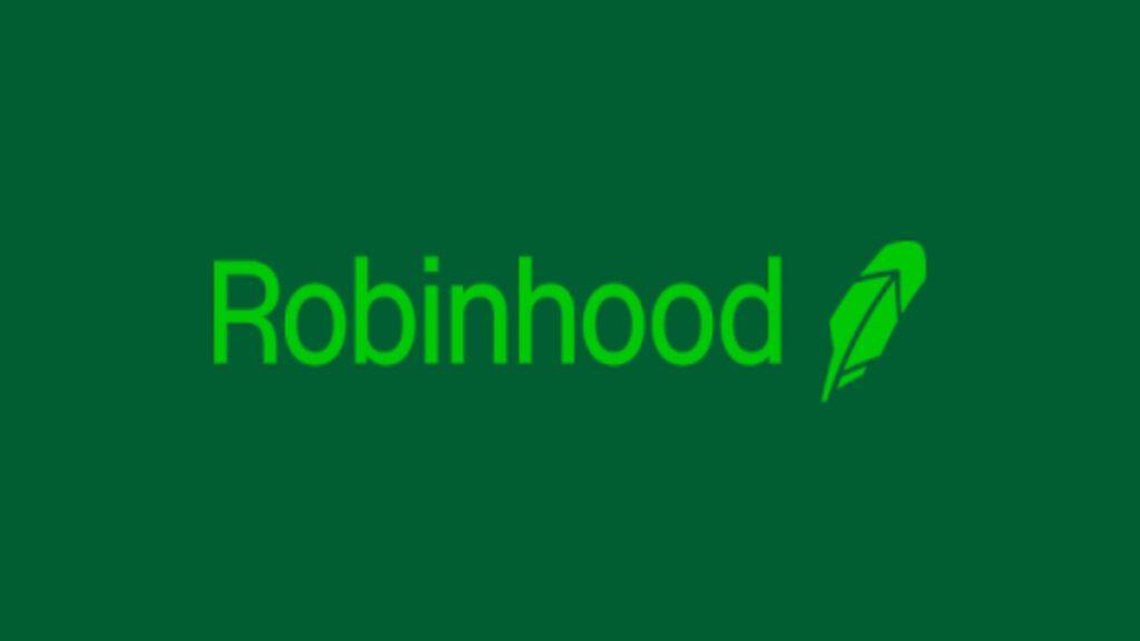 Robinhood deberá pagar 70 millones de dólares por fallos