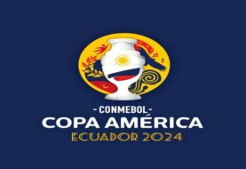 La Copa América 2024: posible sede y más