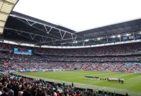 Wembley, la sede que verá al campeón de la Euro