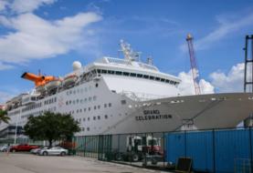 Cruceros comienzan a operar desde Palm Beach