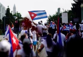Manifestación en Miami pedirá la libertad de Cuba, Venezuela y Nicaragua