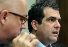 "Foro Penal denuncia 275 ""presos políticos"" en Venezuela"