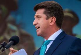 Ministro Molano: atentado contra Duque se planeo en Venezuela