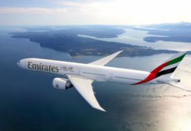 Emirates lanza ruta a Miami