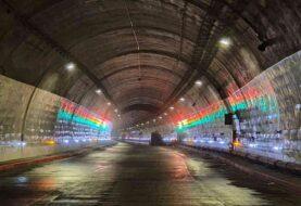Miami Beach podría unirse al plan de túneles de transporte