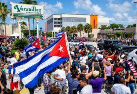 Miami pedirá libertad para Cuba, Nicaragua y Venezuela