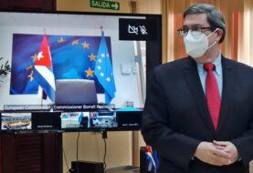 Cuba advierte a EEUU sobre la flotilla de opositores de Miami