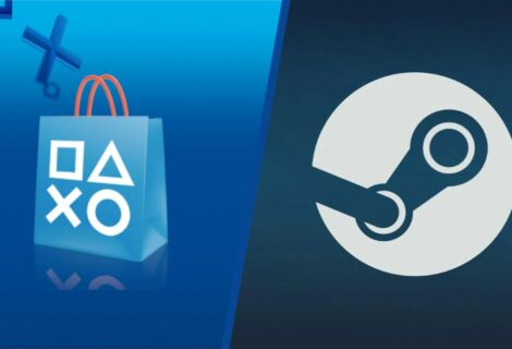 PlayStation, Steam y otros servidores sufren una caída mundial