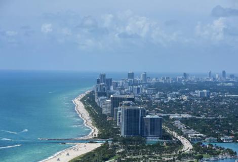Miami-Dade insta participar en programa de ayuda al alquiler