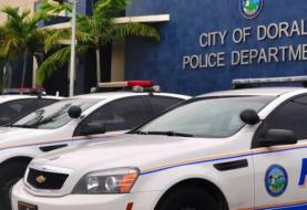 El jefe de la policía de Miami es interrogado por comisionados