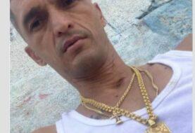 Koki, el delincuente venezolano con precio por su cabeza
