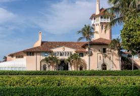 Corte Suprema de Florida no verá caso de mujer que entró al club de Trump