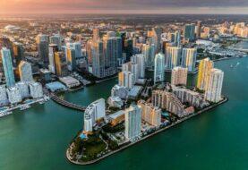 Miami-Dade estableció récord de ventas residenciales