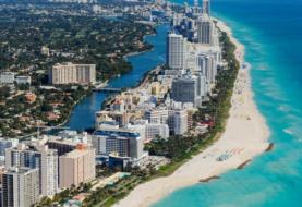 Miami y el gran negocio de invertir en inmuebles