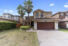 Aumento en el alquiler de viviendas en Miami se aceleraron