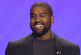 Festival Rolling Loud no contó con Kanye West