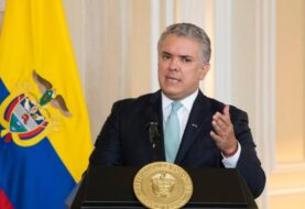 Nuevos puntos en la reforma tributaria colombiana