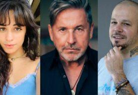 SOS Cuba: Artistas se pronuncian ante crisis de Cuba