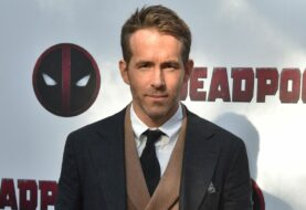 Ryan Reynolds dice que estarás decepcionado con su TikTok