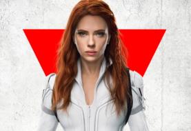 Black Widow llegó: tráiler y fecha de estreno