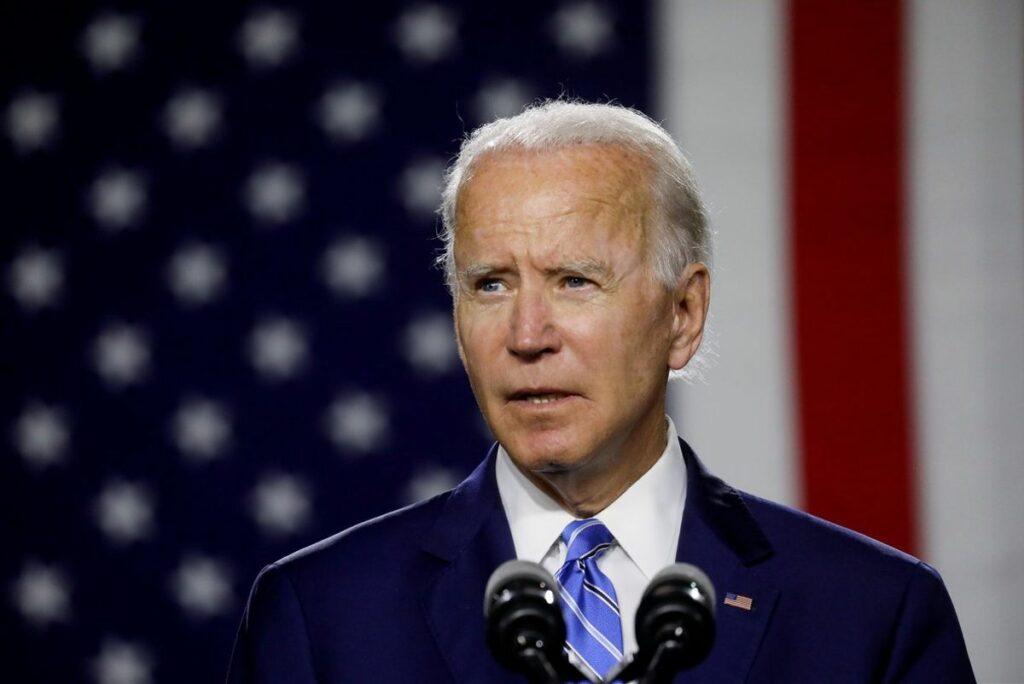 Biden reanuda las deportaciones rápidas de centroamericanos