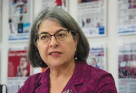 Alcaldesa de Miami-Dade pide a Biden apoyo a los cubanos