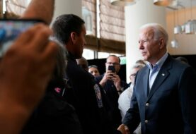 Exilio cubano pide a Biden no repetir error de Kennedy
